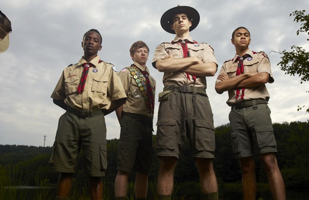 543499_are-you-tougher-than-a-boy-scout-marquee_ss3kundrowm4aam2275czclngxncurxrbvj6lwuht2ya6mzmafma_610x396